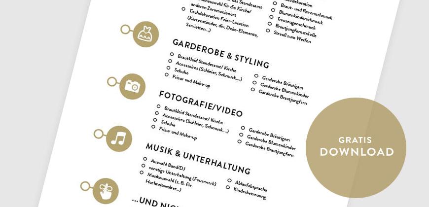 hochzeits-checklist_ueberblick